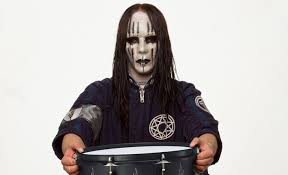 We are heartbroken to share the news that joey. Slipknot Days Joey Jordison