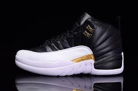 jordan shoes 2017 black. air jordan shoes for women 2017 black