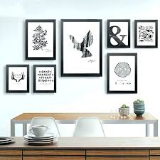 Living Room Art Frames art wall dcor the great frame up 176 best