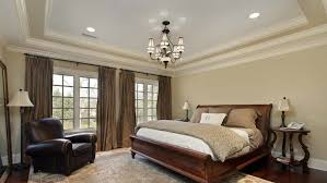 Investing in Quality Furniture Buying Furniture that Lasts