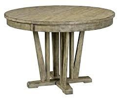 white round farmhouse table white round farmhouse table farmhouse round table white round farmhouse dining table