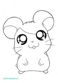 21 Best Anime Club Images Manga Anime Drawings I Love Anime