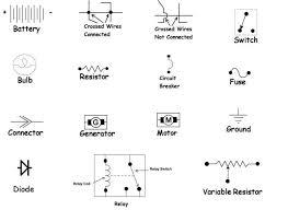 showing post media for basic car symbols symbolsnet com basic car symbols wiring diagram symbols for vehicles jpg 799x582 basic car symbols