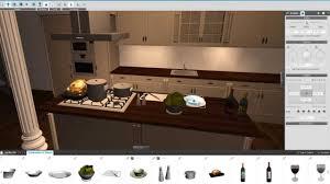 3d Raumplaner Kostenlos Wohnung Planen Online