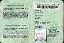 co Transaction za Loss Funds Reportacrime Fraudulant Of Taylor Resulting In