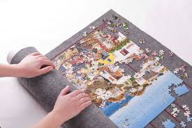 puzzle mat roll 500 pc to 3000 pc puzzle palace australia roll 500 3000 pc jigsaw puzzle mat
