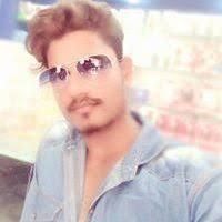Prashanth Kumar (asitha701) on Pinterest