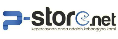 P-Store