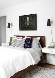 31 Einfach Schlafzimmer Vintage Modern Wohndesign