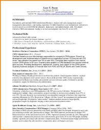 resume linkedin url.resume-gary-payne-2016-1-638.jpg?cb=1456139826