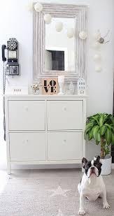 Ikea Shoe Drawers The 25 Best Ikea Shoe Cabinet Ideas On Pinterest Ikea Shoe