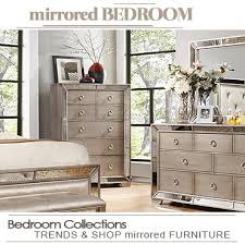 cheap mirrored bedroom furniture. cheap mirrored bedroom furniture i