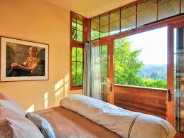small bedroom furniture arrangement ideas. luxurious charm small bedroom furniture arrangement ideas r