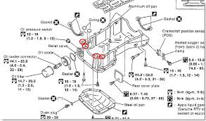 1998 ford contour wiring diagram on 1998 images free download 1998 Ford Contour Radio Wiring Diagram 1998 ford contour wiring diagram 18 1997 ford contour radio wiring diagram 1995 contour wiring diagram 1998 ford contour stereo wiring diagram