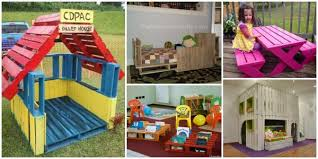 20 diy kids pallet furniture ideas and projects build pallet furniture