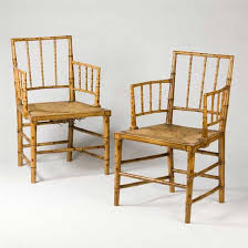 since bamboo furniture designs