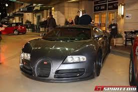 Your destination for buying bugatti. Bugatti Veyron Replica Wanted Special Cars Replicars