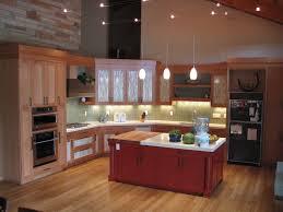 vertical track lighting. Vertical Track Lighting. Large Size Of Kitchen:kitchen Brushed Nickel Kitchen Lighting White I