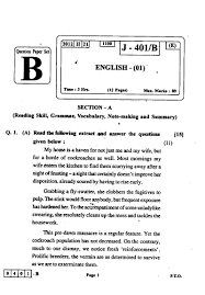 custom essays service if you need help writing a paper contact term paper topics macroeconomics