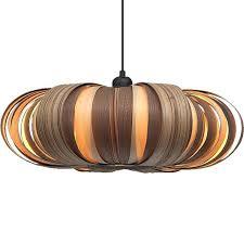 wood veneer lighting. awesome well known wood veneer lighting pendants with 41 best light images on pinterest