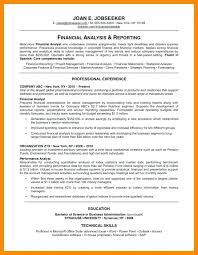 what font should my resume be in 8 how long should a resume be incidental  report