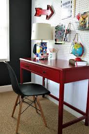 wonderful home office ideas men. Delighful Ideas 81 Best Boys Bedroom Ideas Images On Pinterest Child Room Kid Inside Desk  Decorations For Guys Remodel 3 Wonderful Home Office Men