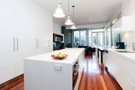 Kitchen Designs Gallery Kitchen Designs Gallery Of The The Kitchen Place