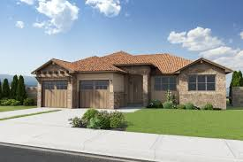 Fascinating Small Tuscan Style House Plans 56 On New Trends With