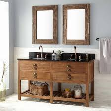 Rustic pine bathroom vanities Reclaimed Unfinished Pine Bathroom Vanity Best Of Unfinished Wood Bathroom Vanity Elegant Rustic Vanity 48quot Reclaimed Geco181info Unfinished Pine Bathroom Vanity Best Of Unfinished Wood Bathroom