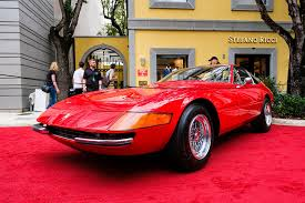 Shop millions of cars from over 21,000 dealers and find the perfect car. Ferrari 365 Gtb 4 Daytona Ultimate Review For Car Enthusiasts