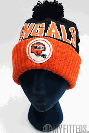 Angeles Ness New Cheap Era-for Sale Cold Hats Los Winter Weather-mitchell And The