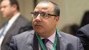 بعد تكليفه.. من هو هشام المشيشي رئيس وزراء تونس الجديد؟