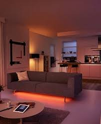 home lighting design. Hue Personal Wireless Lighting Home Design N