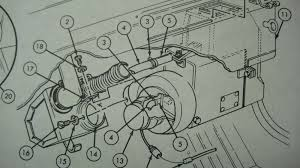 g741 org • view topic need m151 heater wiring diagram image