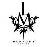 Нишевая парфюмерия <b>LM Parfums</b>, духи, аромат Эль Эм ...