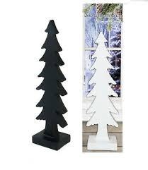 6 X Tannenbaum Kupfer Weihnachten Weihnachtsbaum