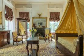 Plantation Bedroom Furniture Phyfe Unveiled Classical American Homes Preservation Trust