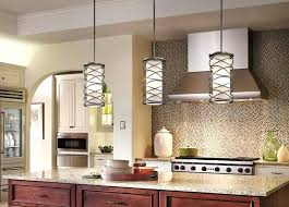 decoration brilliant hanging island pendant lights best ideas about over on mason jar how high