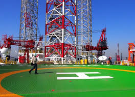 """Résultat de recherche d'images pour """"china heavy port, business, china"""""""