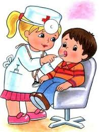 doctor clipart for kids. Wonderful Doctor Jobs Flashcards For Children On Doctor Clipart For Kids O