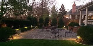 landscape lighting nashville tn with outdoor tn and 13 12152658 on 980x493 980x493px