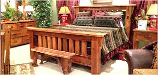 Amish Oak and Cherry Shop Discount Furniture Hickory NC