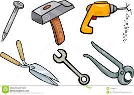 building tools clipart. clip art workshop carpentry clip building tools clipart
