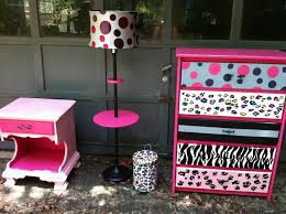 teen girls furniture. diy girls room furniture by carrieconfetti please visit my facebook page and likeshare teen