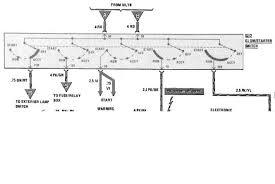 schematic symbols chart wiring diargram schematic symbols from Caterham Wiring Diagram key switch wiring diagram wiring diagram, wiring diagram caterham seven wiring diagram