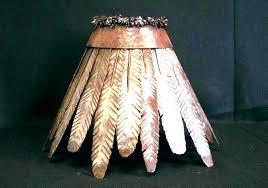 rawhide lamp shades rawhide lamp shades cowboy lamp shades western lamp shades for table lamps s s rawhide lamp shades