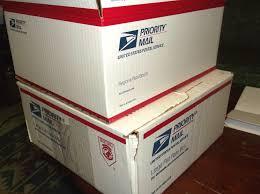 usps package size limitations united states postal service ups large flat rate box