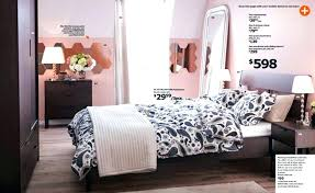 white bedroom furniture sets ikea. Ikea White Bedroom Set Collections Pink Furniture Hemnes . Sets