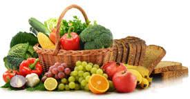Menurunkan Kolesterol Anda Secara Semulajadi Dengan Phytocol-St