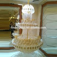 add crystals to chandelier whole crystal chandelier whole crystal chandelier supplieranufacturers at diy add